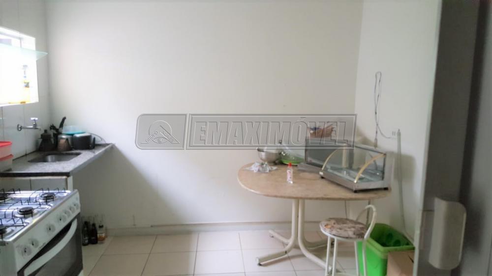 Comprar Comercial / Salas em Sorocaba apenas R$ 320.000,00 - Foto 6