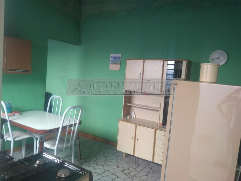 Comprar Casas / em Bairros em Sorocaba apenas R$ 180.000,00 - Foto 3