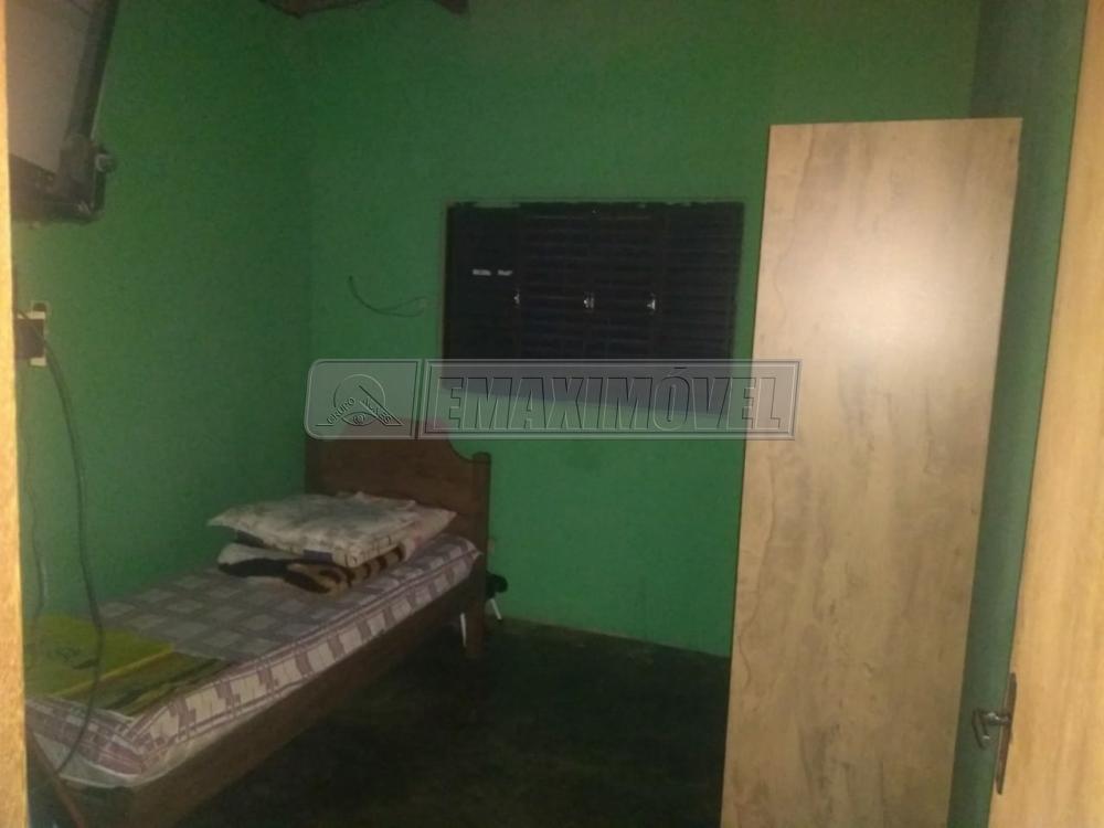 Comprar Casas / em Bairros em Sorocaba apenas R$ 180.000,00 - Foto 7