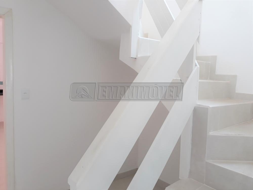 Comprar Casas / em Bairros em Sorocaba apenas R$ 420.000,00 - Foto 8