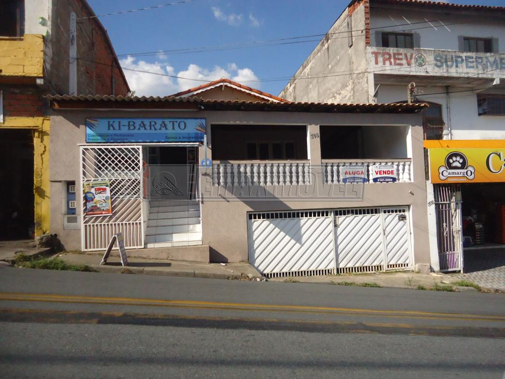 Alugar Casa / em Bairros em Votorantim R$ 1.200,00 - Foto 1