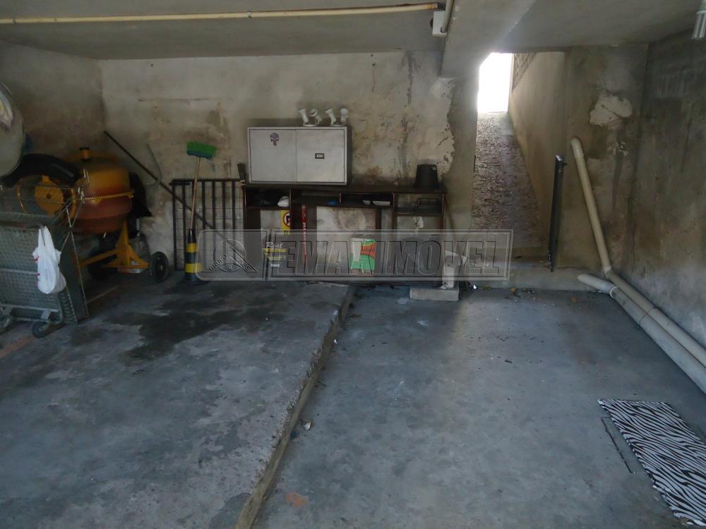 Alugar Casa / em Bairros em Votorantim R$ 1.200,00 - Foto 2