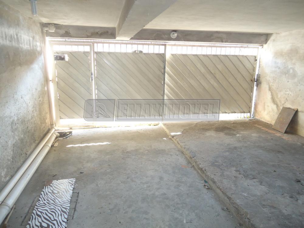 Alugar Casa / em Bairros em Votorantim R$ 1.200,00 - Foto 3