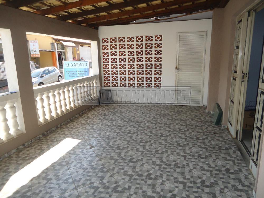 Alugar Casa / em Bairros em Votorantim R$ 1.200,00 - Foto 4