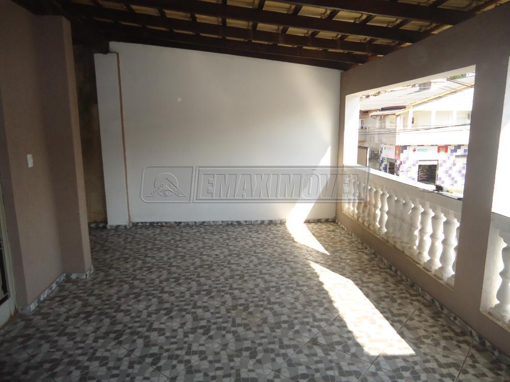 Alugar Casa / em Bairros em Votorantim R$ 1.200,00 - Foto 5