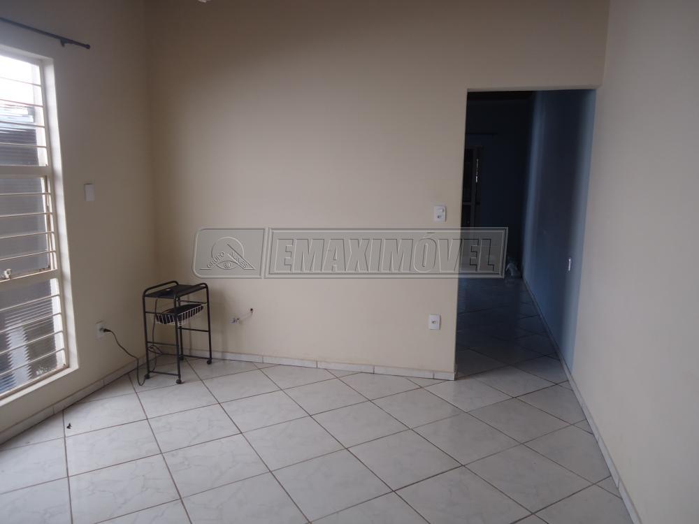 Alugar Casa / em Bairros em Votorantim R$ 1.200,00 - Foto 9
