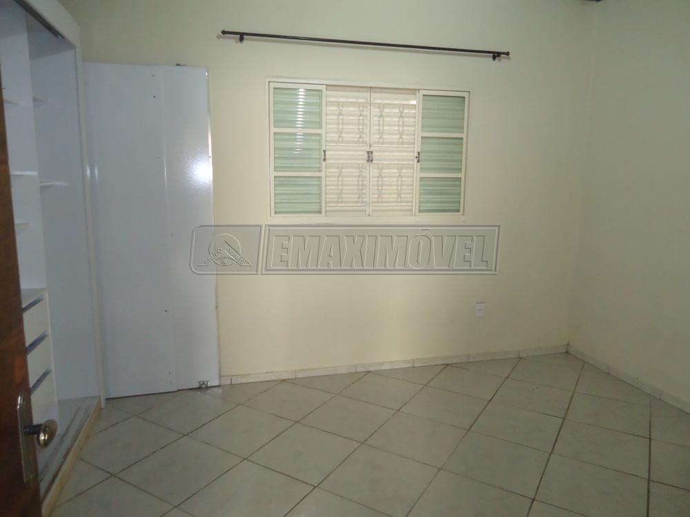 Alugar Casa / em Bairros em Votorantim R$ 1.200,00 - Foto 10