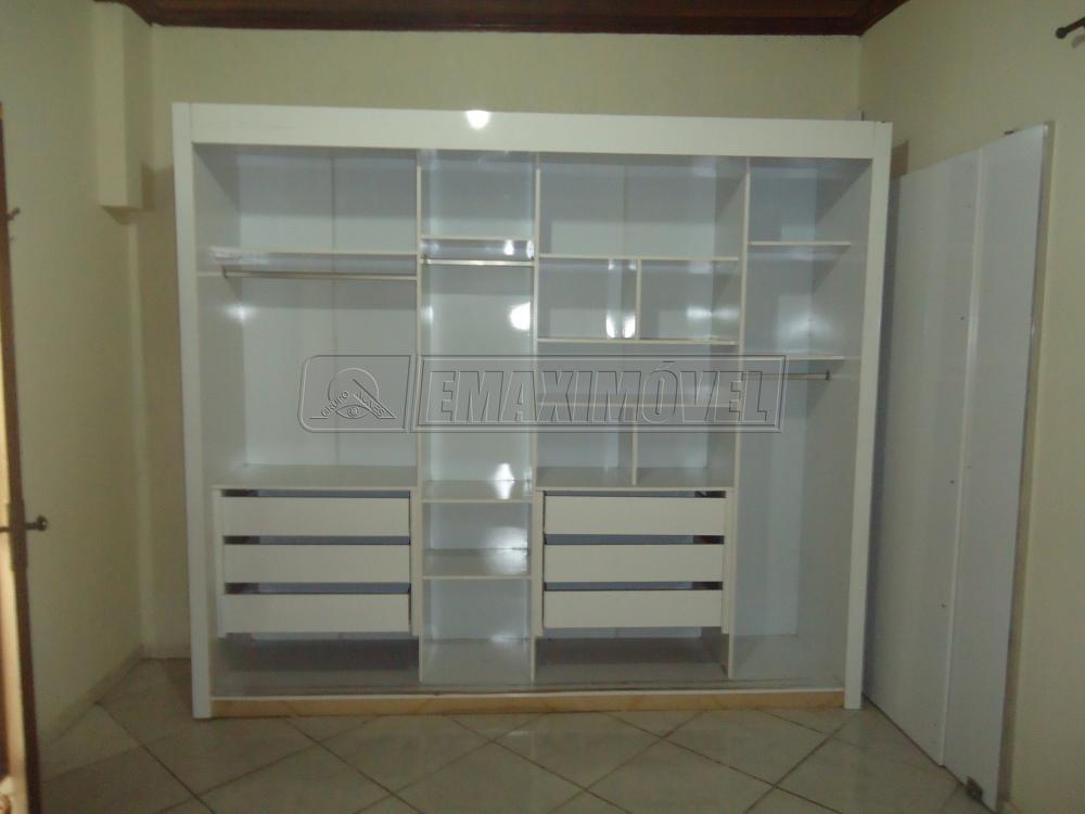Alugar Casa / em Bairros em Votorantim R$ 1.200,00 - Foto 12