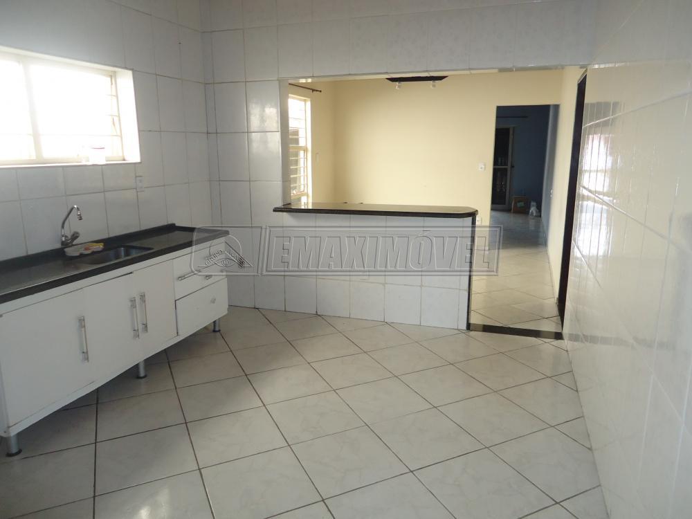 Alugar Casa / em Bairros em Votorantim R$ 1.200,00 - Foto 22