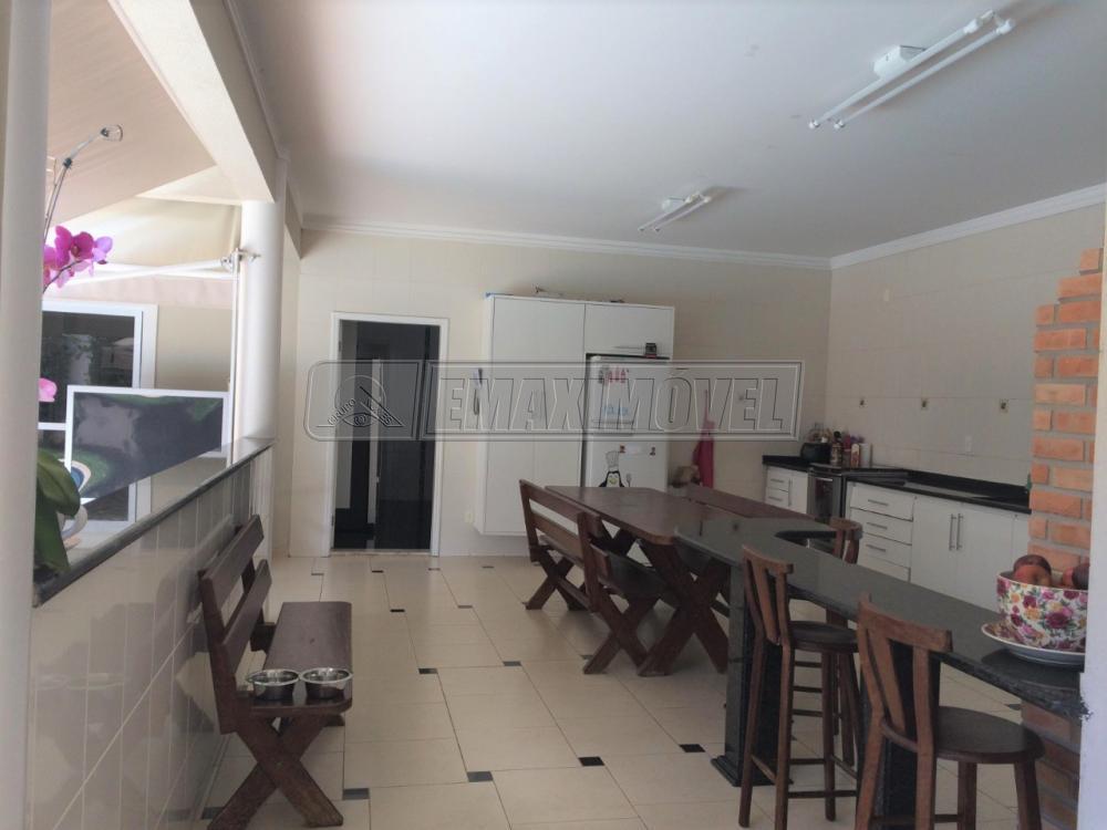Alugar Casas / em Condomínios em Sorocaba apenas R$ 12.000,00 - Foto 14
