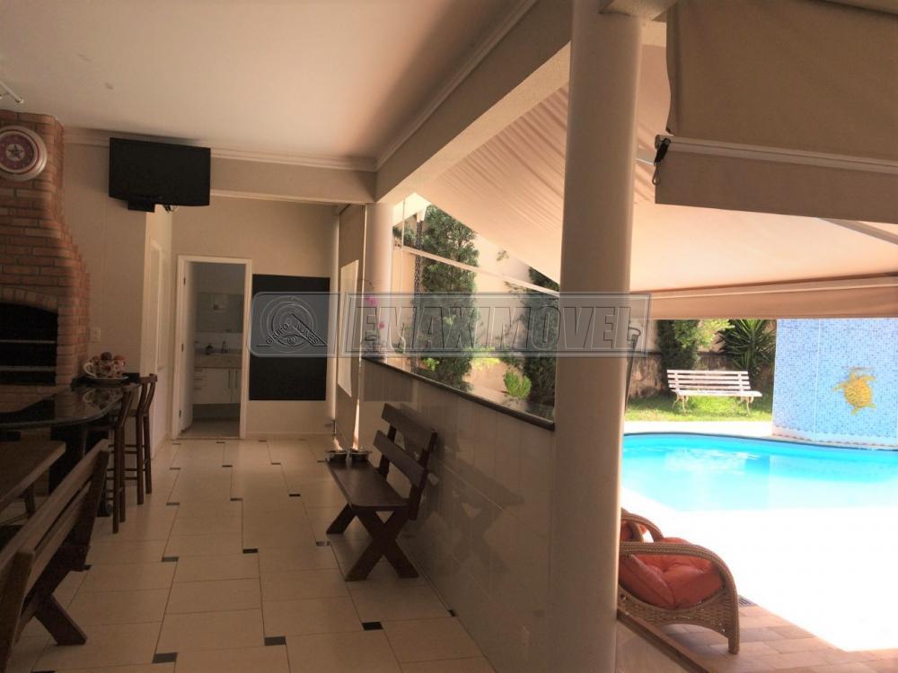 Alugar Casas / em Condomínios em Sorocaba apenas R$ 12.000,00 - Foto 16