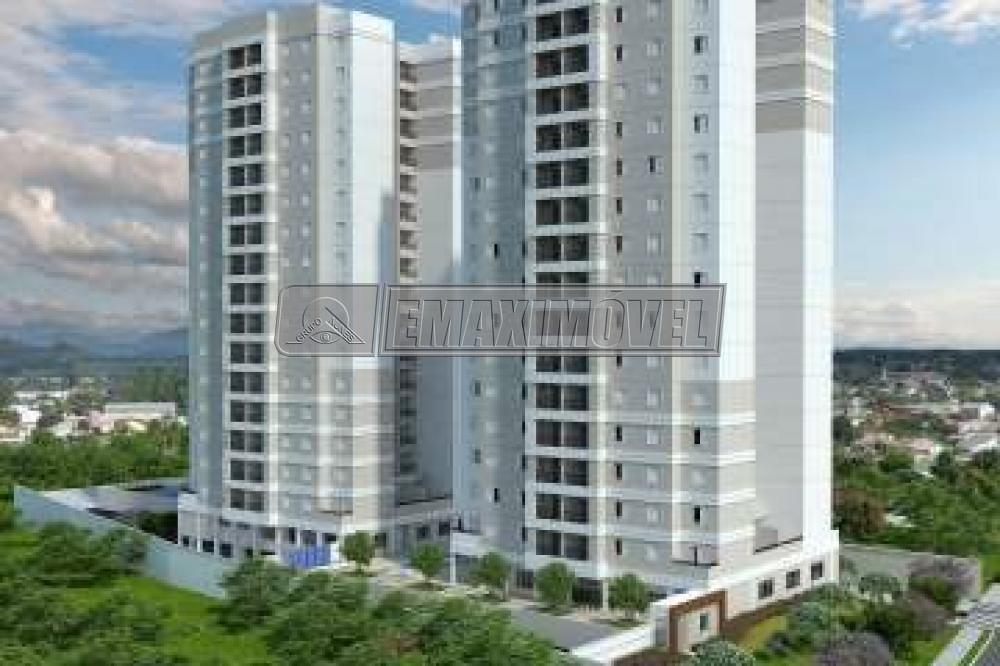 Comprar Apartamentos / Apto Padrão em Sorocaba apenas R$ 480.000,00 - Foto 1