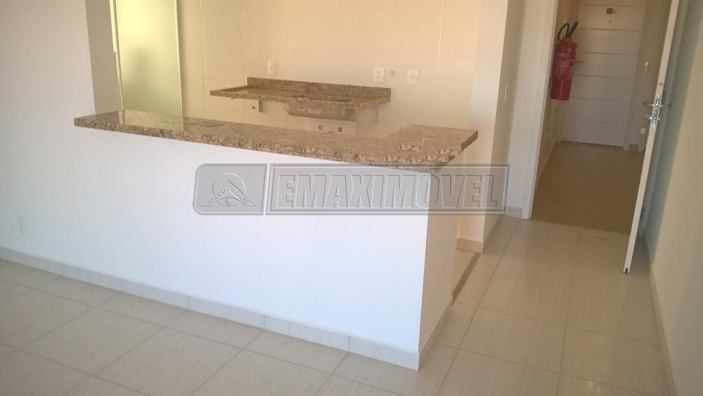 Comprar Apartamentos / Apto Padrão em Sorocaba apenas R$ 480.000,00 - Foto 2