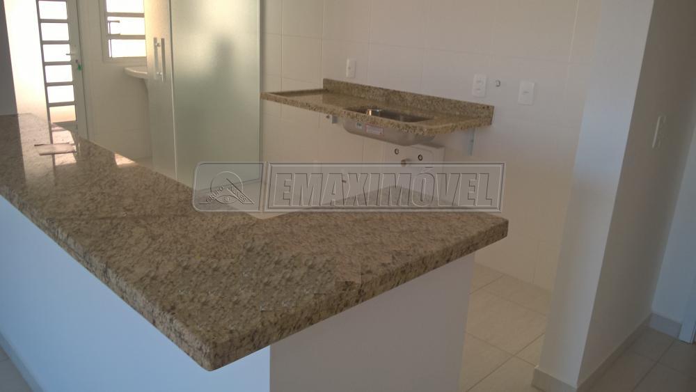 Comprar Apartamentos / Apto Padrão em Sorocaba apenas R$ 480.000,00 - Foto 3