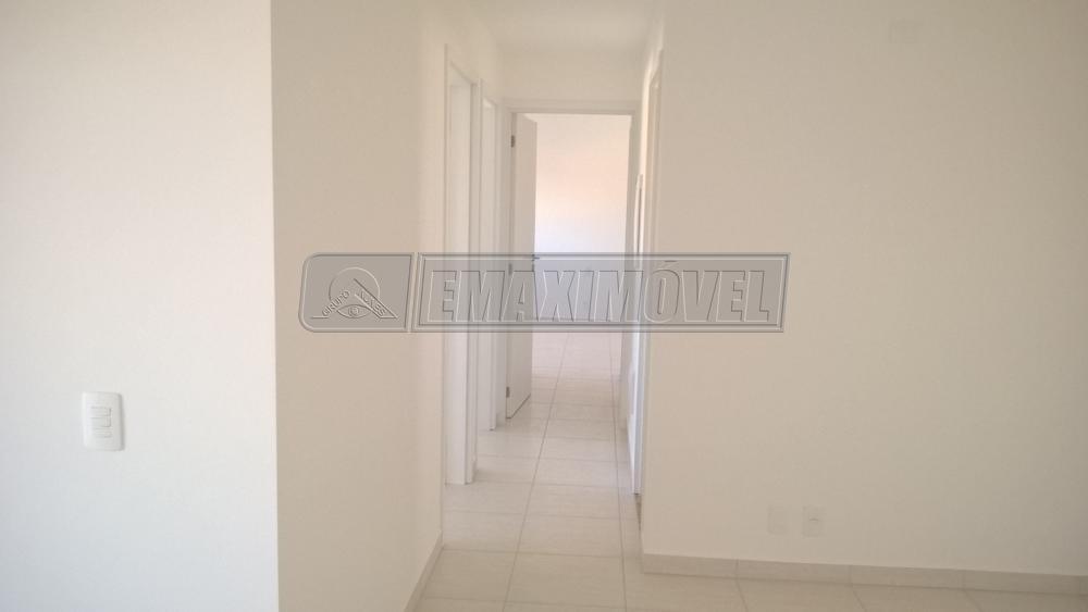 Comprar Apartamentos / Apto Padrão em Sorocaba apenas R$ 480.000,00 - Foto 5