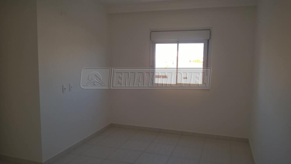 Comprar Apartamentos / Apto Padrão em Sorocaba apenas R$ 480.000,00 - Foto 7