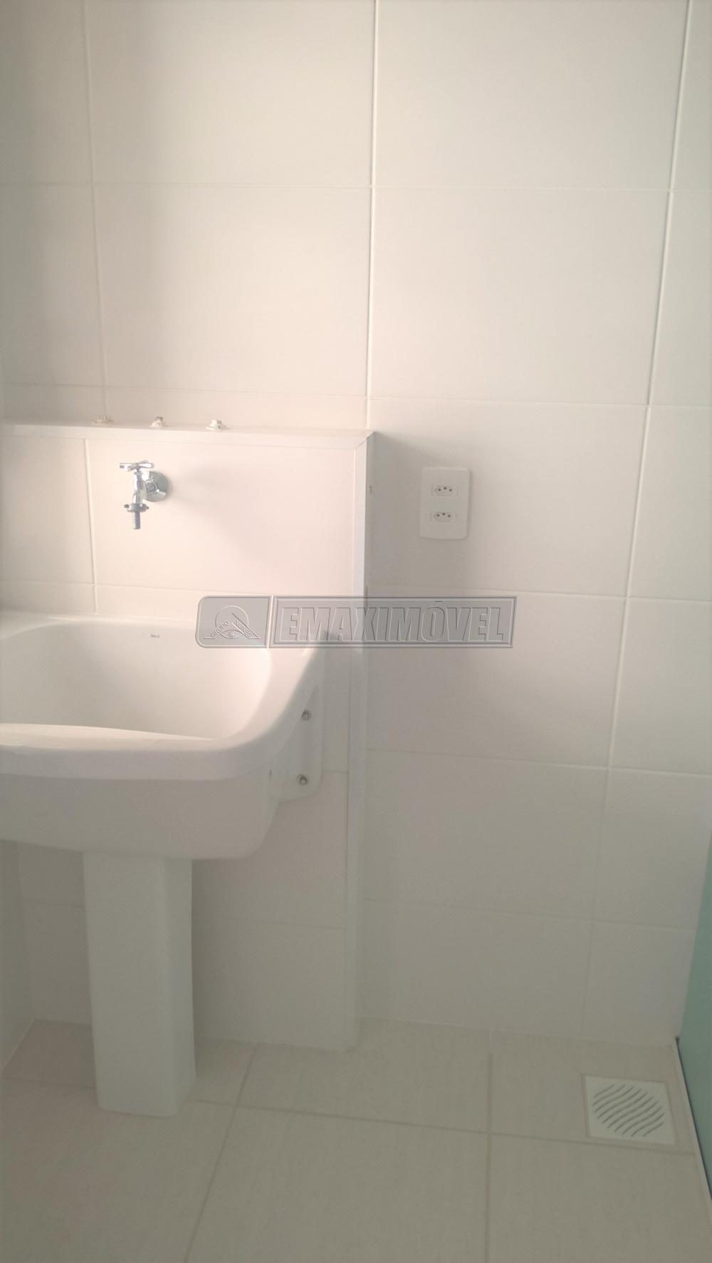 Comprar Apartamentos / Apto Padrão em Sorocaba apenas R$ 480.000,00 - Foto 9