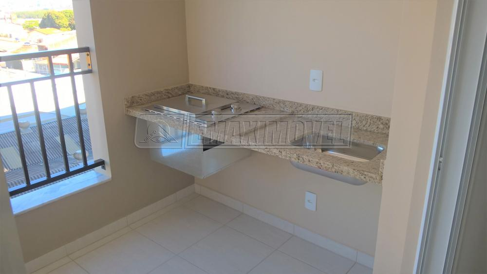 Comprar Apartamentos / Apto Padrão em Sorocaba apenas R$ 480.000,00 - Foto 10