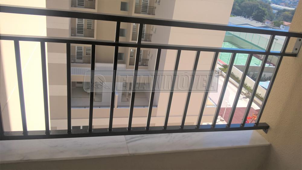 Comprar Apartamentos / Apto Padrão em Sorocaba apenas R$ 480.000,00 - Foto 11