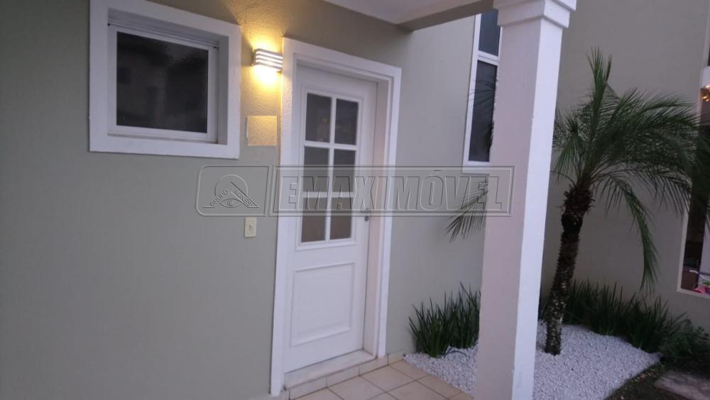 Alugar Casa / em Condomínios em Sorocaba R$ 3.000,00 - Foto 2