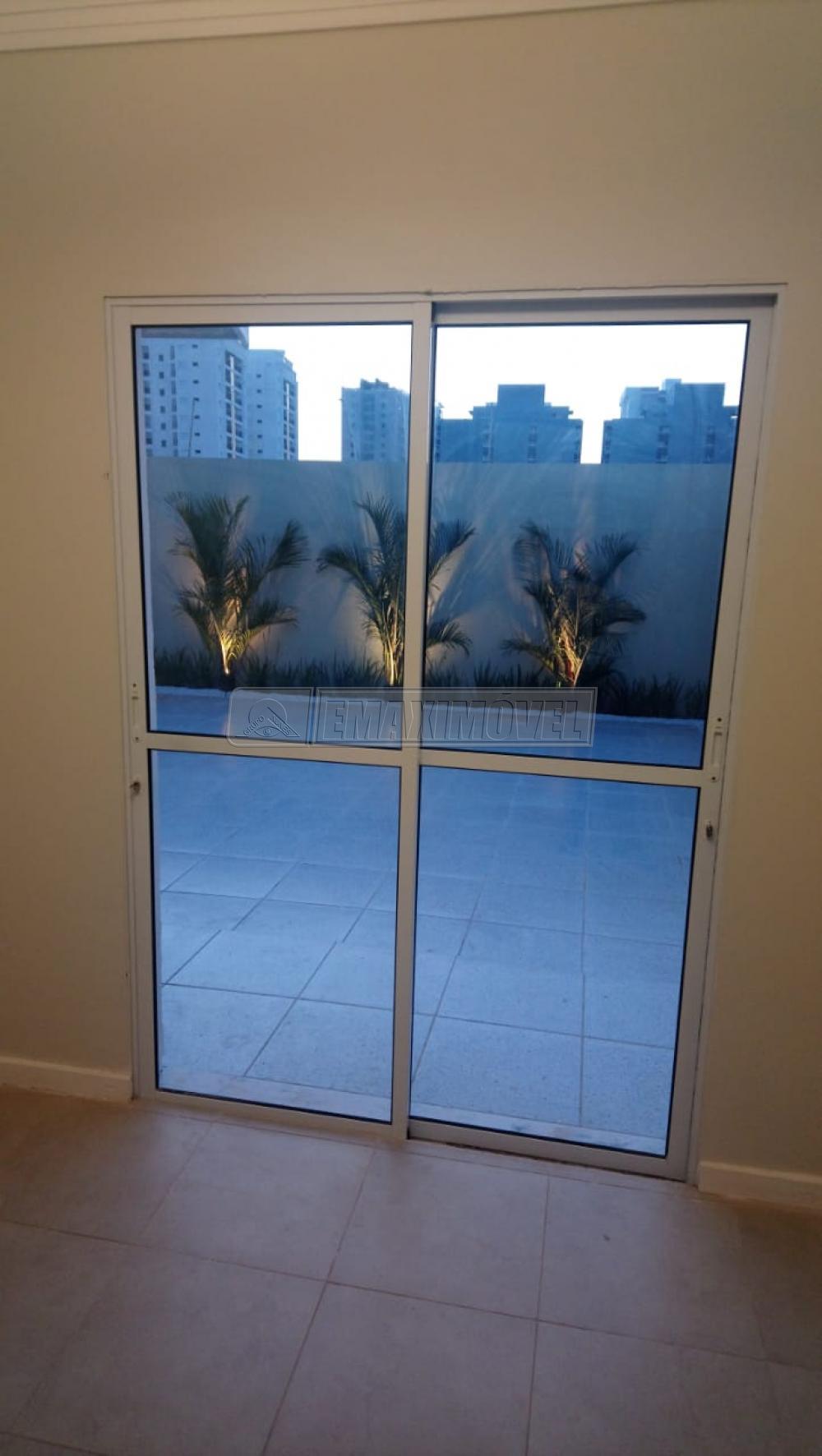 Alugar Casa / em Condomínios em Sorocaba R$ 3.000,00 - Foto 5