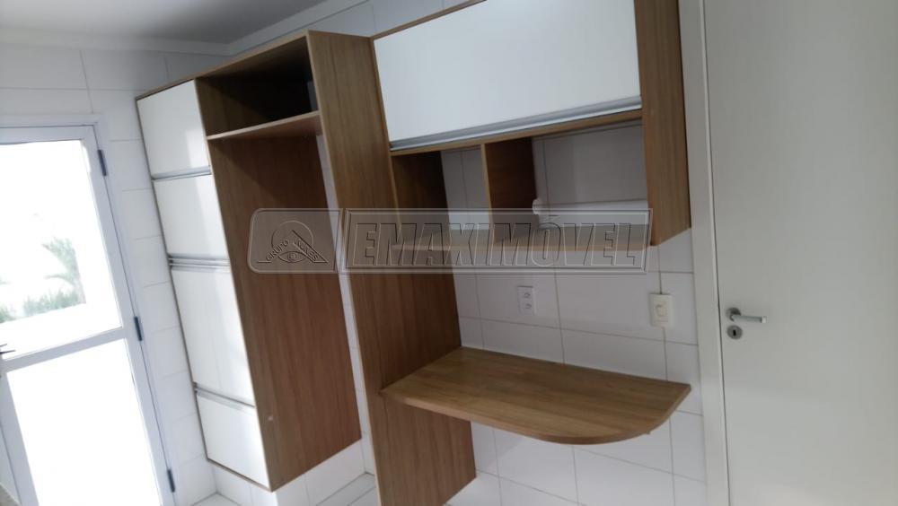 Alugar Casa / em Condomínios em Sorocaba R$ 3.000,00 - Foto 6