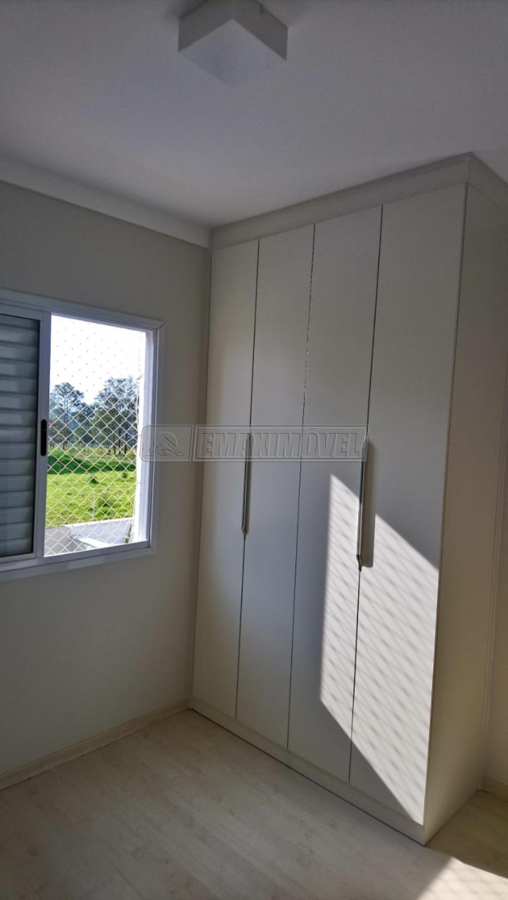 Alugar Casa / em Condomínios em Sorocaba R$ 3.000,00 - Foto 12