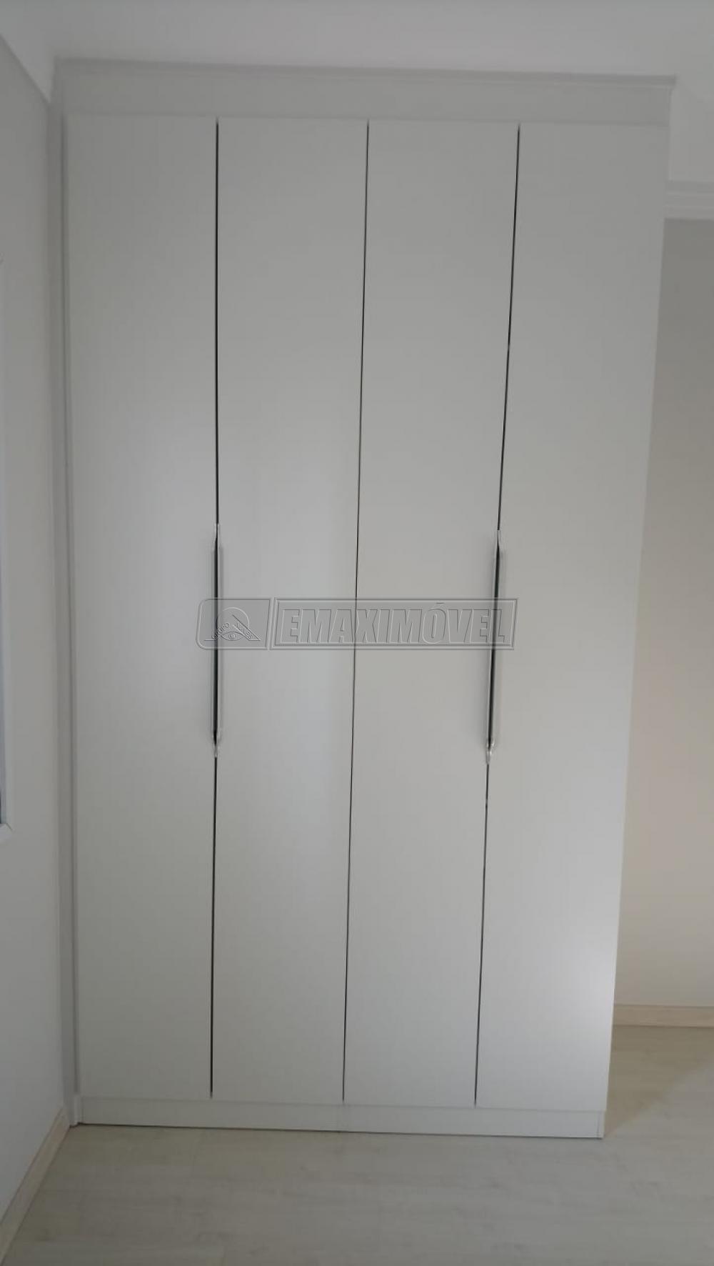 Alugar Casa / em Condomínios em Sorocaba R$ 3.000,00 - Foto 13