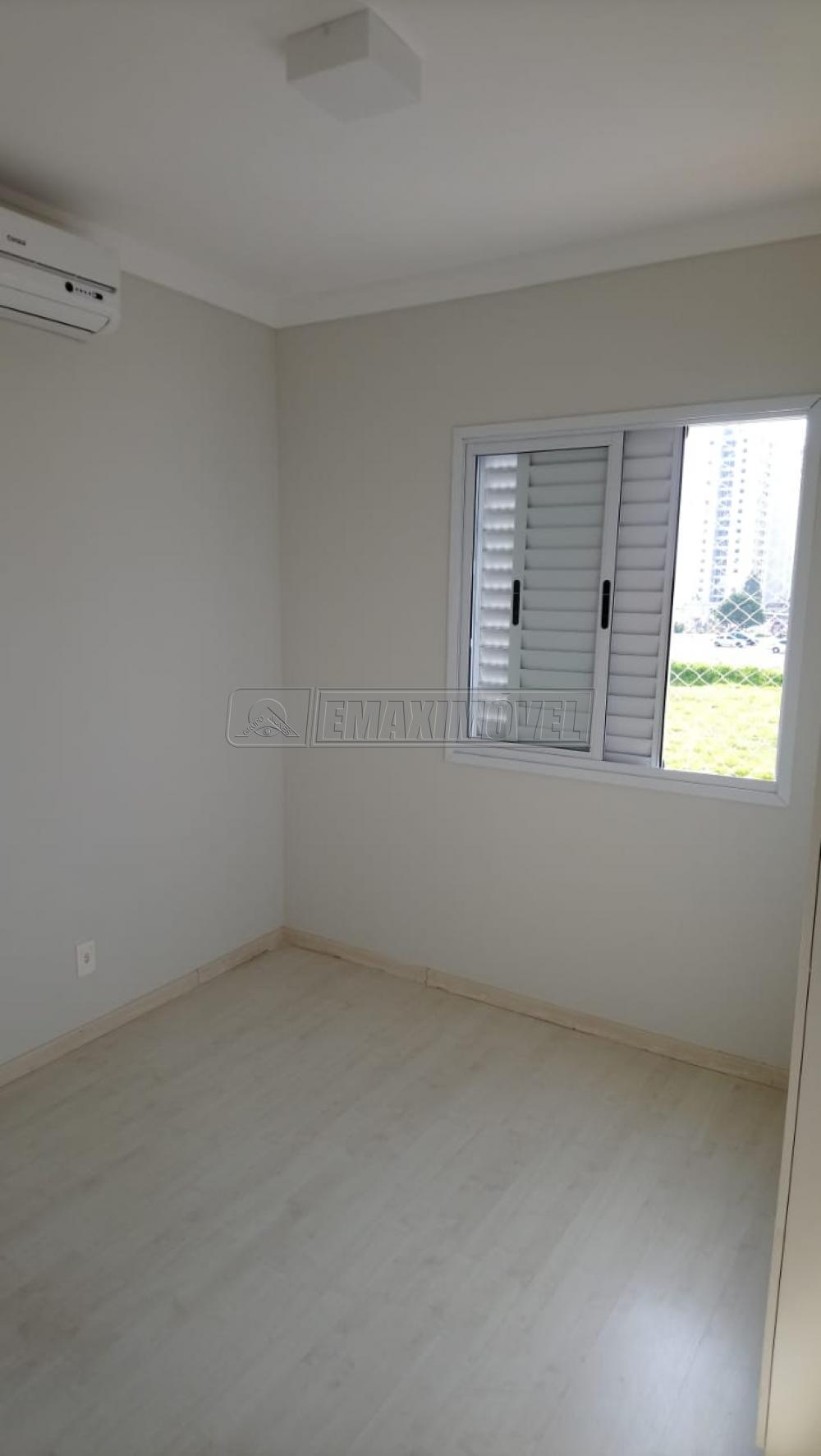Alugar Casa / em Condomínios em Sorocaba R$ 3.000,00 - Foto 14