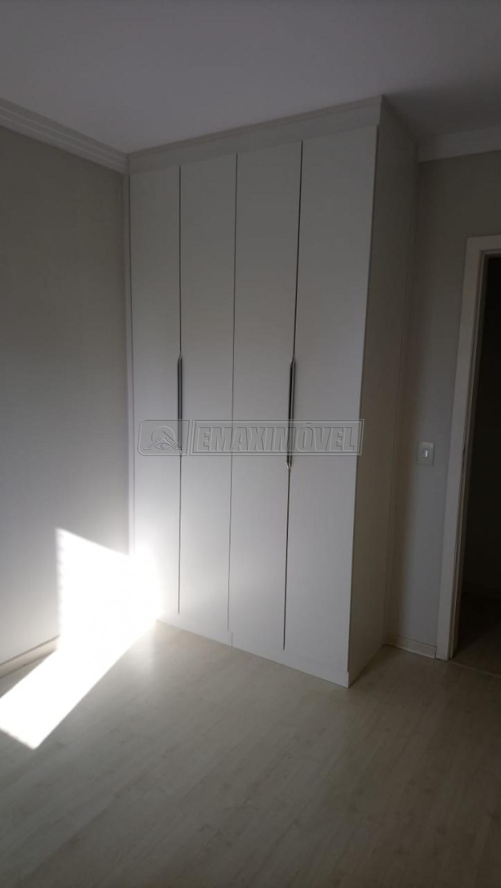 Alugar Casa / em Condomínios em Sorocaba R$ 3.000,00 - Foto 17