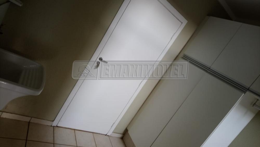Alugar Casa / em Condomínios em Sorocaba R$ 3.000,00 - Foto 19