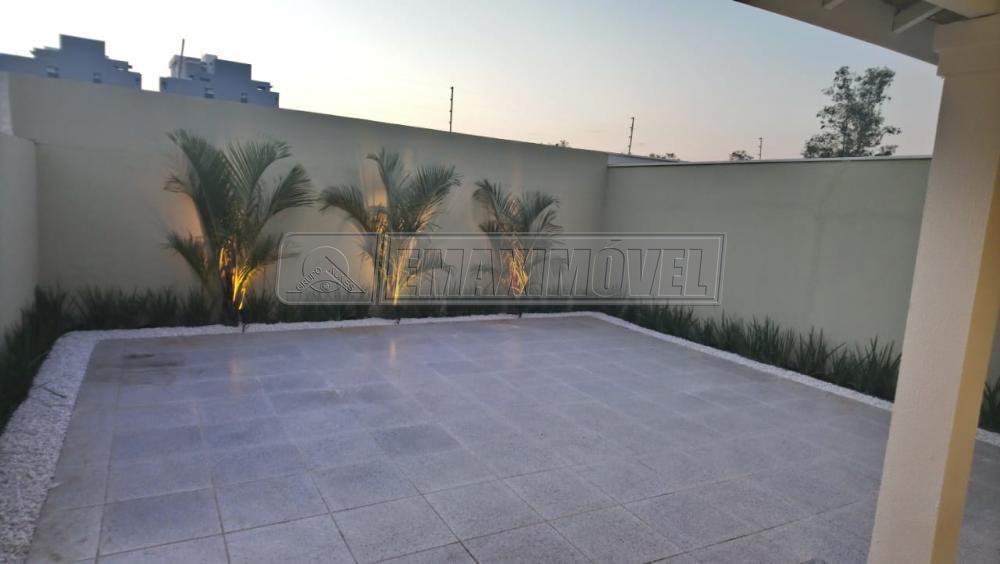 Alugar Casa / em Condomínios em Sorocaba R$ 3.000,00 - Foto 21