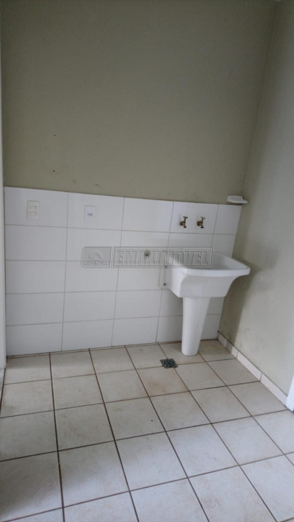 Alugar Casa / em Condomínios em Sorocaba R$ 3.000,00 - Foto 20