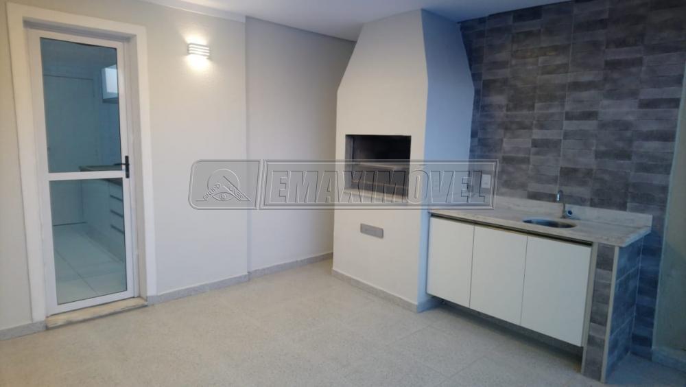 Alugar Casa / em Condomínios em Sorocaba R$ 3.000,00 - Foto 22