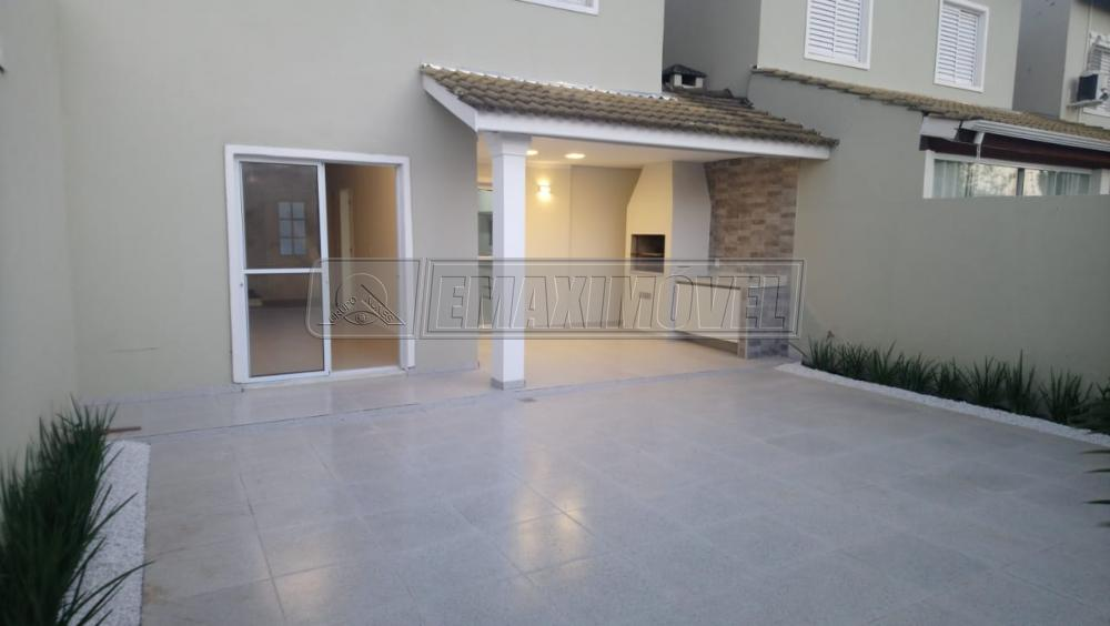 Alugar Casa / em Condomínios em Sorocaba R$ 3.000,00 - Foto 23