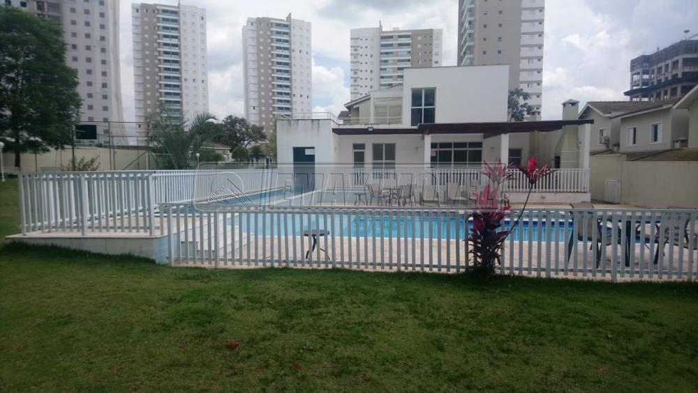 Alugar Casa / em Condomínios em Sorocaba R$ 3.000,00 - Foto 24