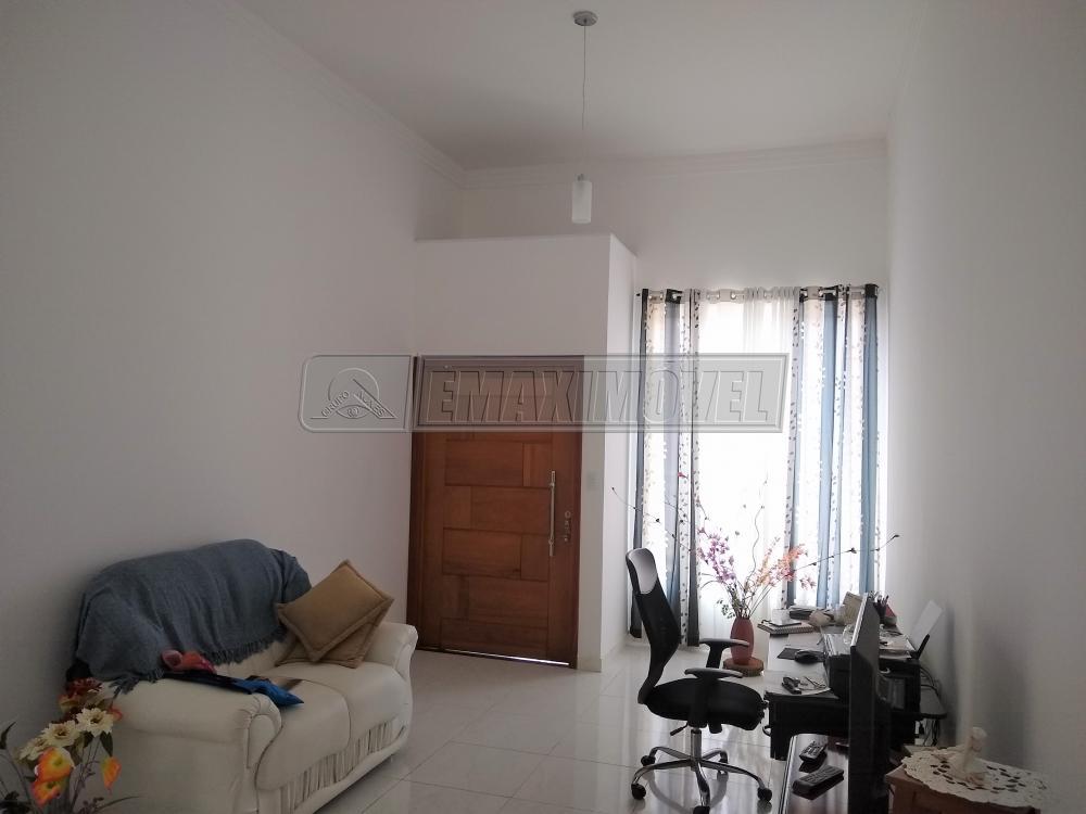 Comprar Casa / em Condomínios em Sorocaba R$ 420.000,00 - Foto 2