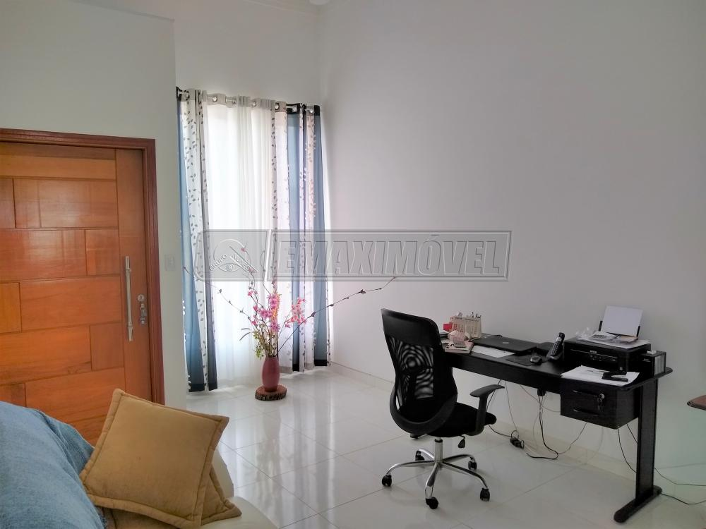 Comprar Casa / em Condomínios em Sorocaba R$ 420.000,00 - Foto 3