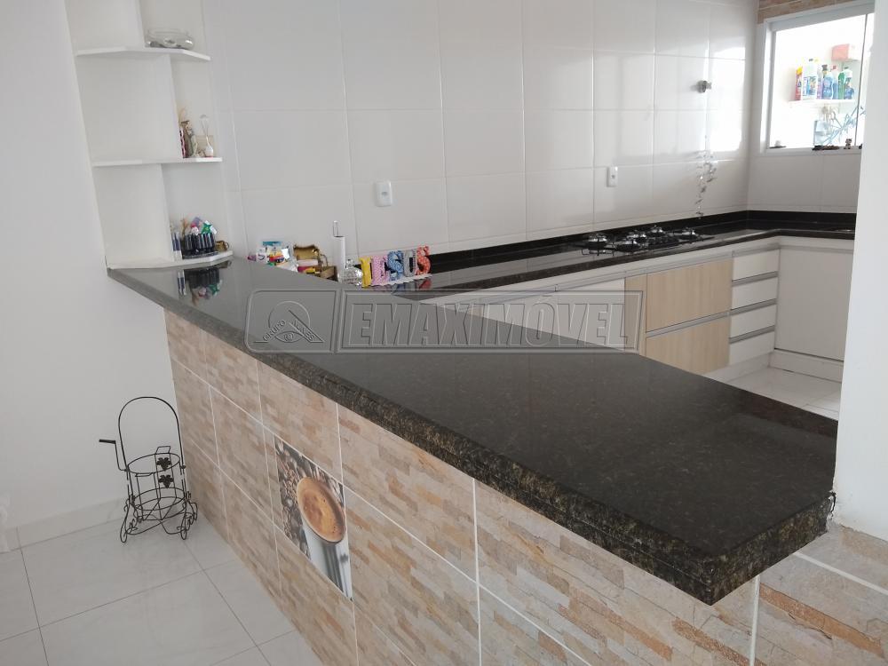 Comprar Casa / em Condomínios em Sorocaba R$ 420.000,00 - Foto 4