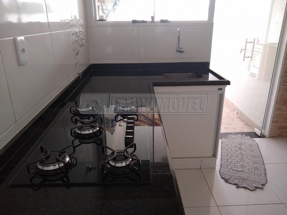Comprar Casa / em Condomínios em Sorocaba R$ 420.000,00 - Foto 6