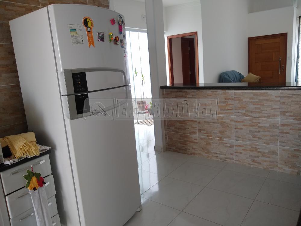 Comprar Casa / em Condomínios em Sorocaba R$ 420.000,00 - Foto 7
