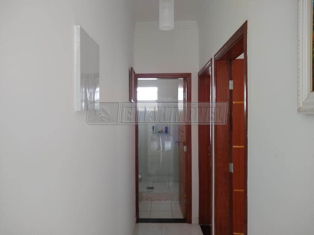Comprar Casa / em Condomínios em Sorocaba R$ 420.000,00 - Foto 8