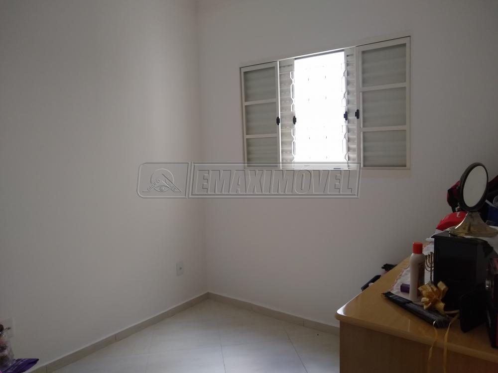 Comprar Casa / em Condomínios em Sorocaba R$ 420.000,00 - Foto 10