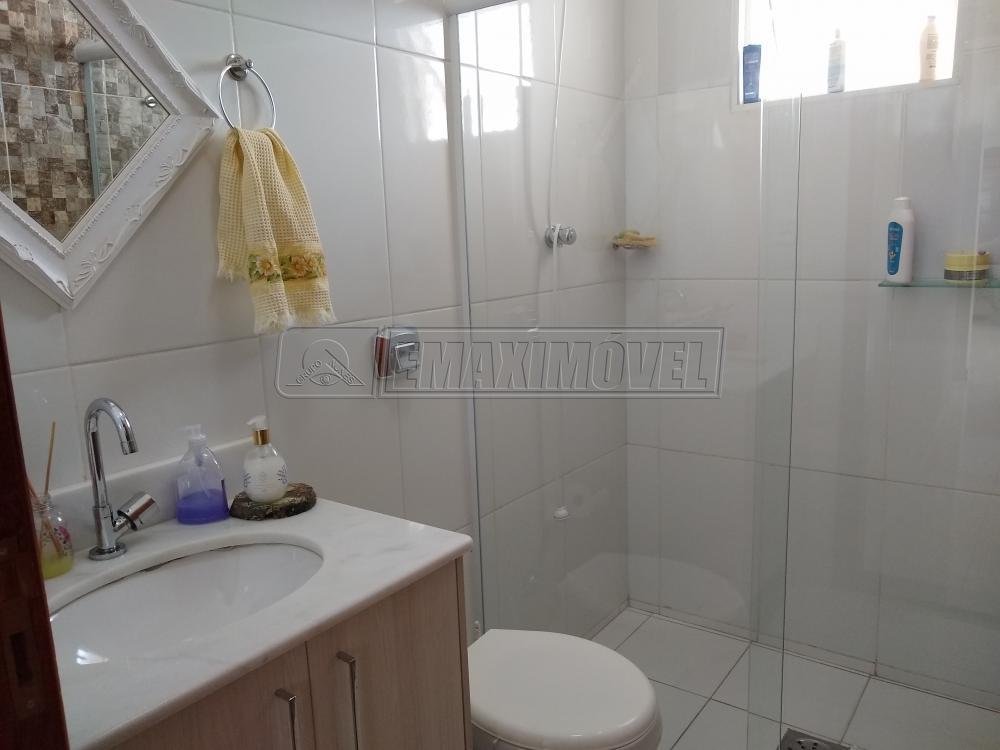 Comprar Casa / em Condomínios em Sorocaba R$ 420.000,00 - Foto 12
