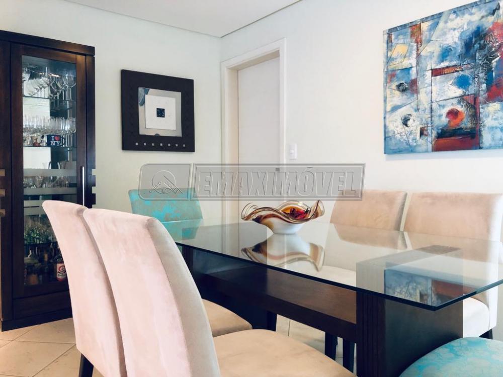 Alugar Apartamento / Padrão em Sorocaba R$ 2.700,00 - Foto 1