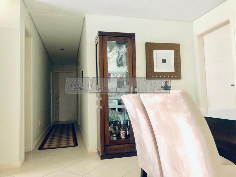 Alugar Apartamento / Padrão em Sorocaba R$ 2.700,00 - Foto 3