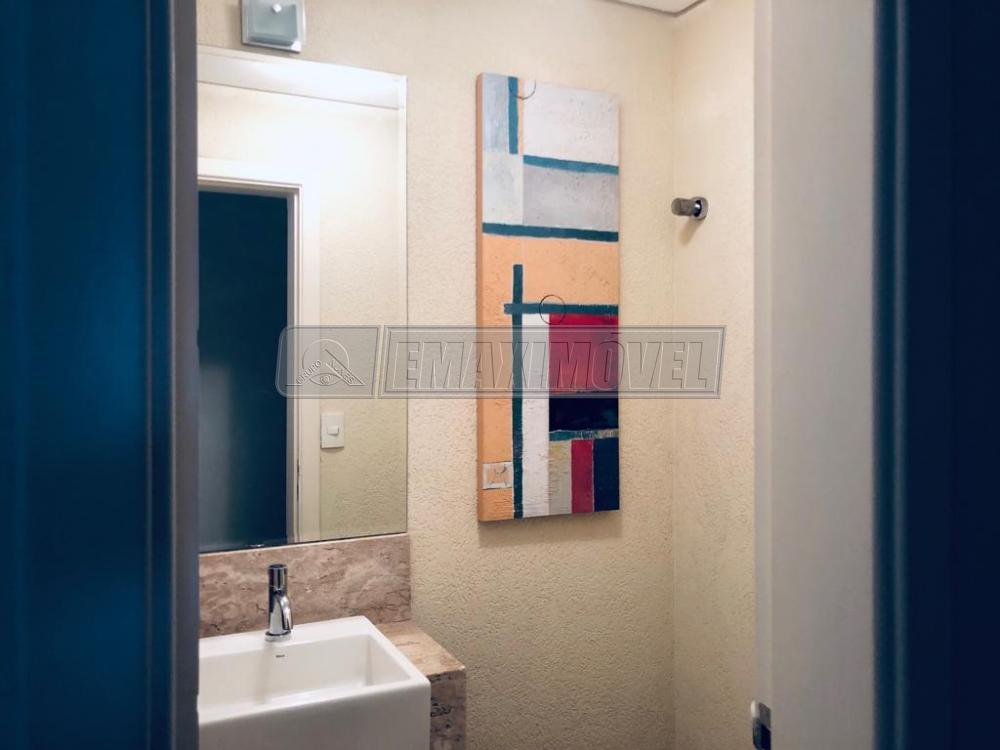 Alugar Apartamento / Padrão em Sorocaba R$ 2.700,00 - Foto 5
