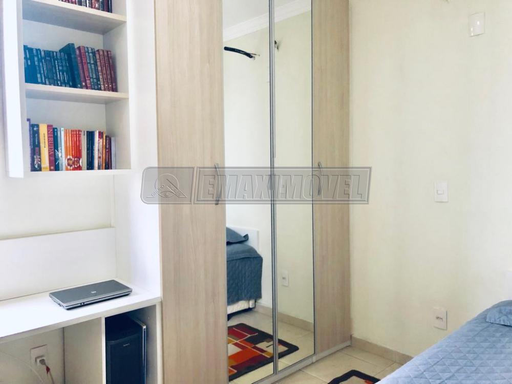 Alugar Apartamento / Padrão em Sorocaba R$ 2.700,00 - Foto 7