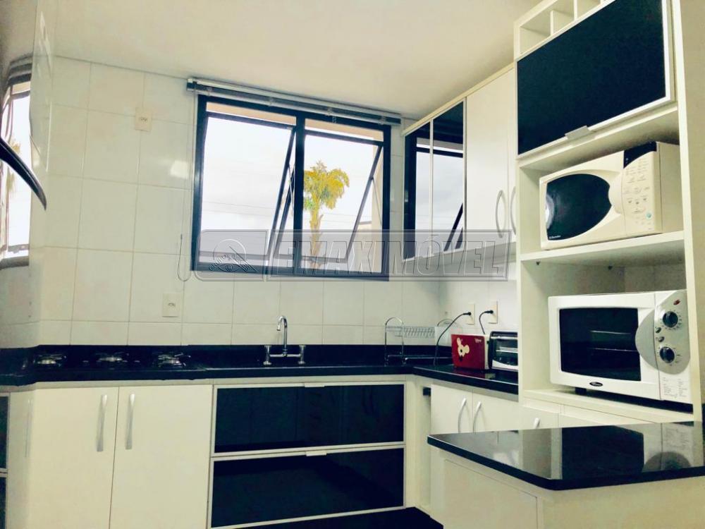 Alugar Apartamento / Padrão em Sorocaba R$ 2.700,00 - Foto 6