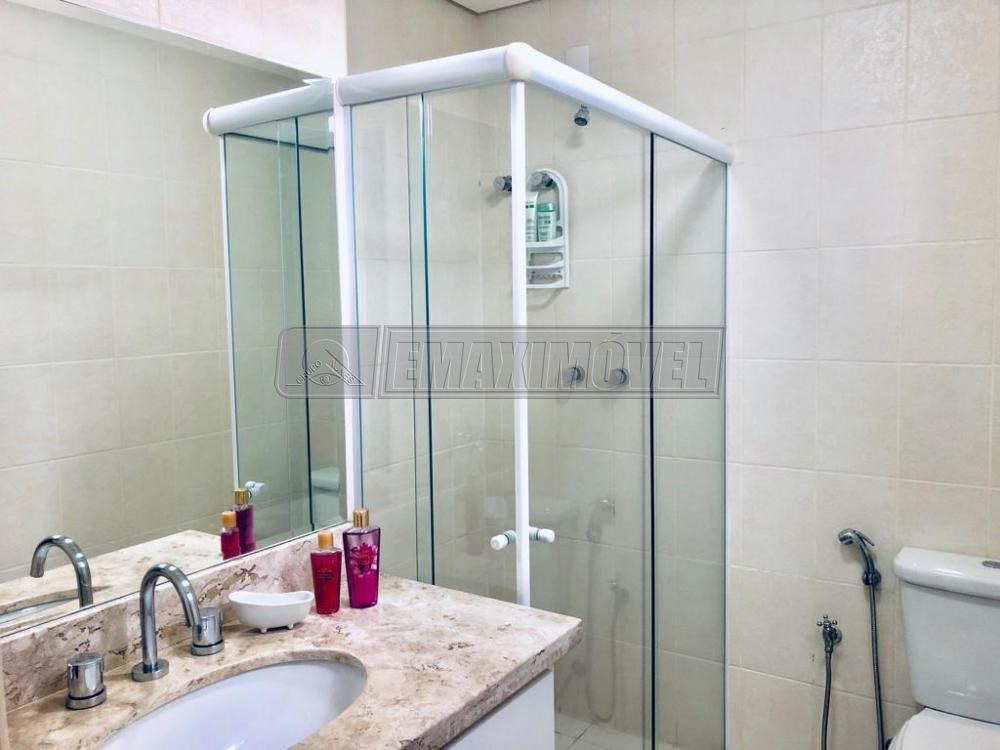 Alugar Apartamento / Padrão em Sorocaba R$ 2.700,00 - Foto 8